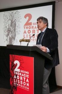 TALS 2 (2015) - Symposium - Fri 4 Dec - 135