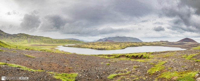 Iceland - 0212-Pano