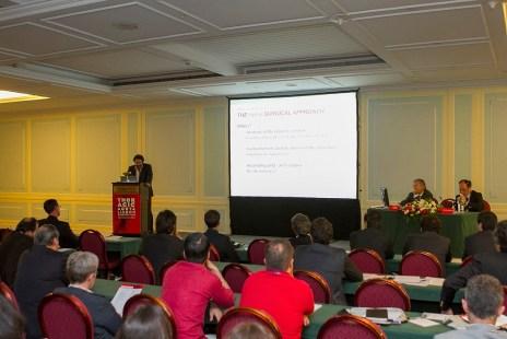 TALS 1 (2014) - Symposium - Fri 6 Jun - 277