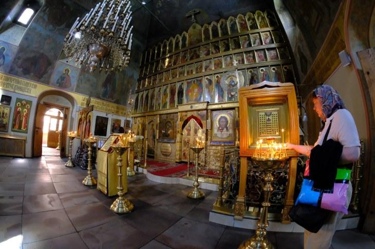 XE3F4189 - Catedral de Kazán, Moscú - Kazan Cathedral, Mos…   Flickr