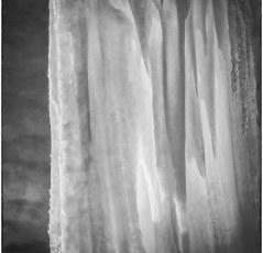 Ice Monolith