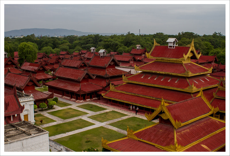 Mandalay-109