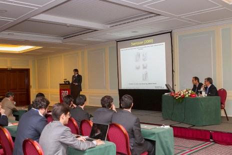 TALS 1 (2014) - Symposium - Fri 6 Jun - 071