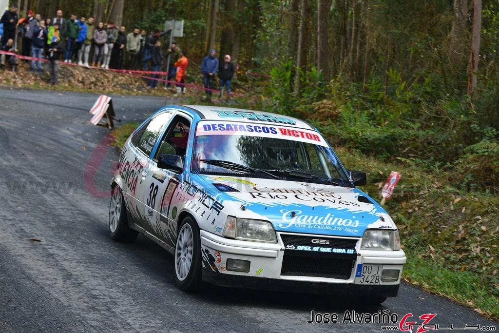 Rally_RiasAltas_18_JoseAlvarinho_0065