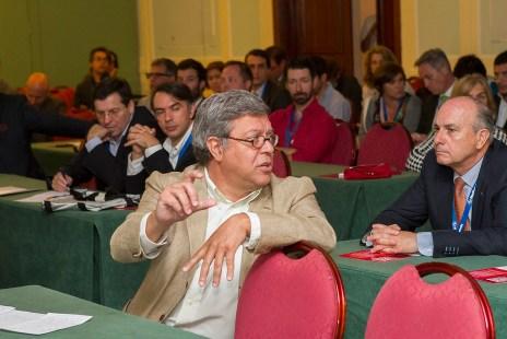 TALS 1 (2014) - Symposium - Fri 6 Jun - 123