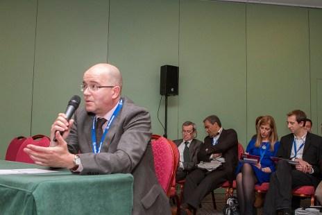 TALS 1 (2014) - Symposium - Fri 6 Jun - 301