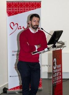3_thoracic_aorta_lisbon_symposium