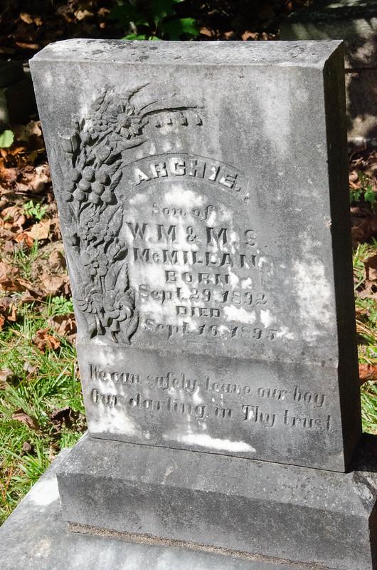 Sardis Methodist Church Cemetery-033
