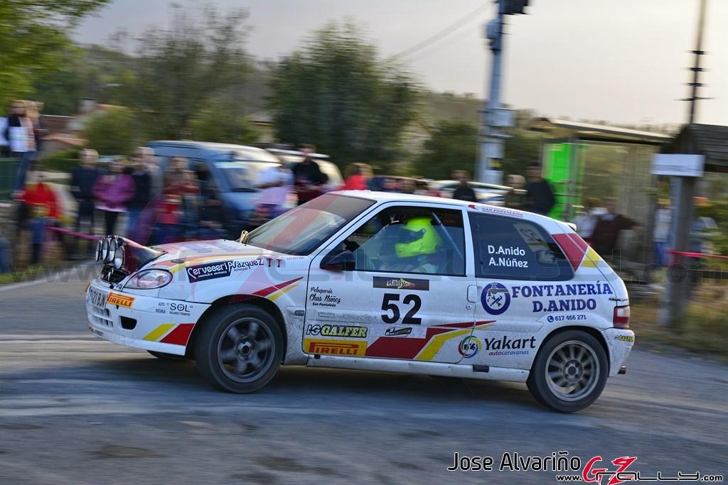 Rally_RiasAltas_18_JoseAlvarinho_0086