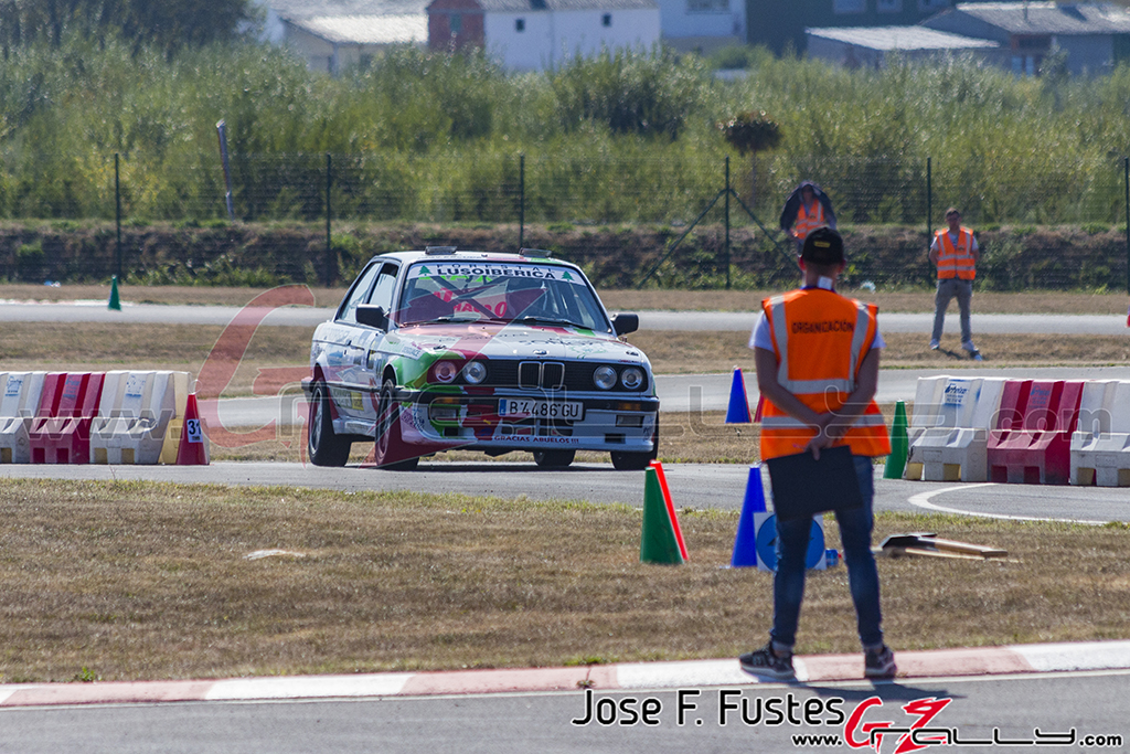 Slalom_AsPontes_18_JoseFFustes_0002