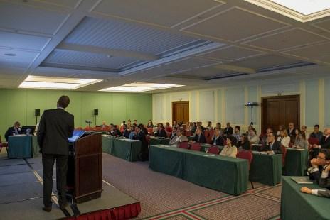 TALS 1 (2014) - Symposium - Fri 6 Jun - 099