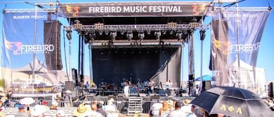 firebird-24