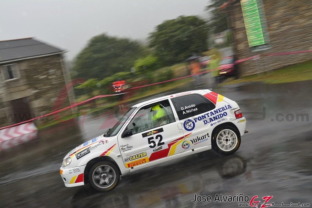 Rally_RiasAltas_18_JoseAlvarinho_0033