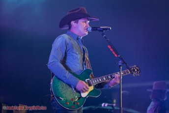 October 13 - Luke Bryan + Sam Hunt + Jon Pardi + Carly Pearce @ BC Place Stadium-1539