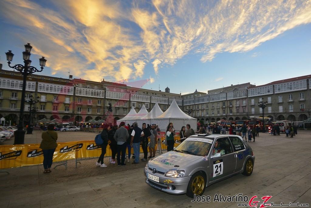 Rally_RiasAltas_18_JoseAlvarinho_0017