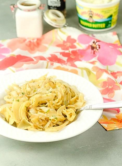 Noodles LR