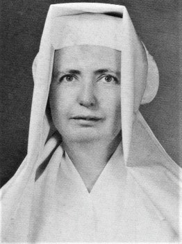 Sister Mary Jucunda, DW teaching in 1962 at Our Lady of Wi…   Flickr