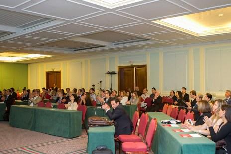 TALS 1 (2014) - Symposium - Fri 6 Jun - 086