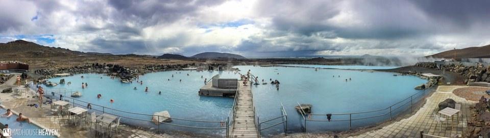 Iceland - 2187