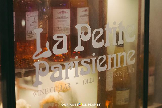 OAP-Wine Pairing-3738