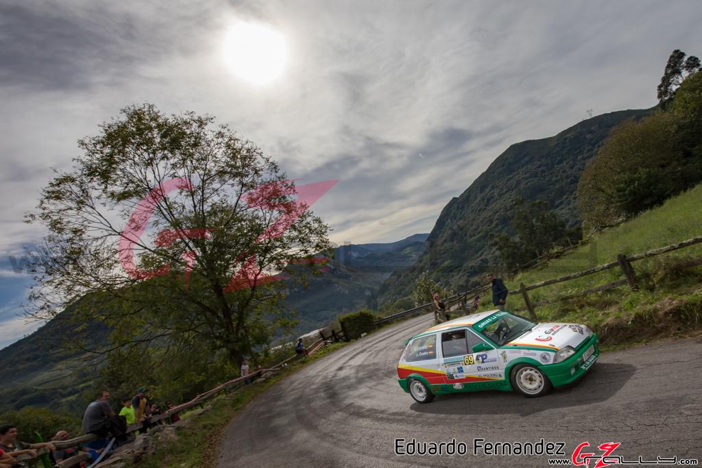 Rally_MontanhaCentral_18_EduardoFernandez_0035