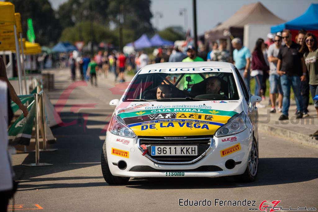 Rally_Llanes_18_EduardoFernandez_0024