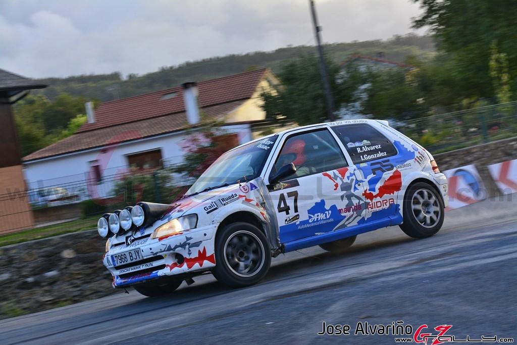 Rally_RiasAltas_18_JoseAlvarinho_0092