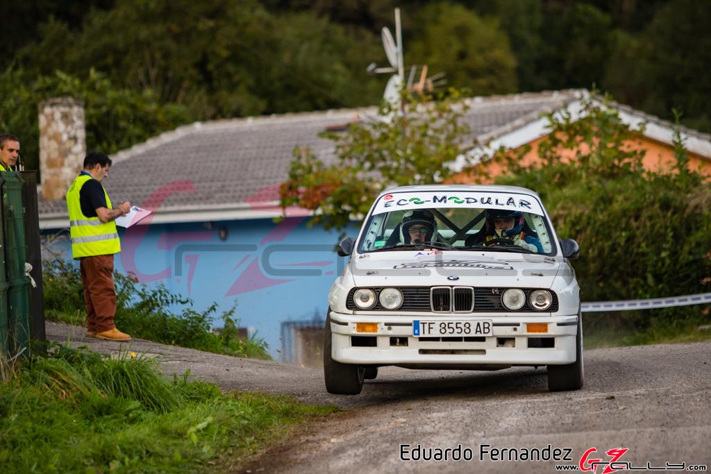 Rally_MontanhaCentral_18_EduardoFernandez_0016