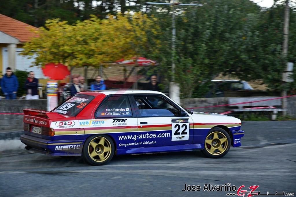 Rally_RiasAltas_18_JoseAlvarinho_0079