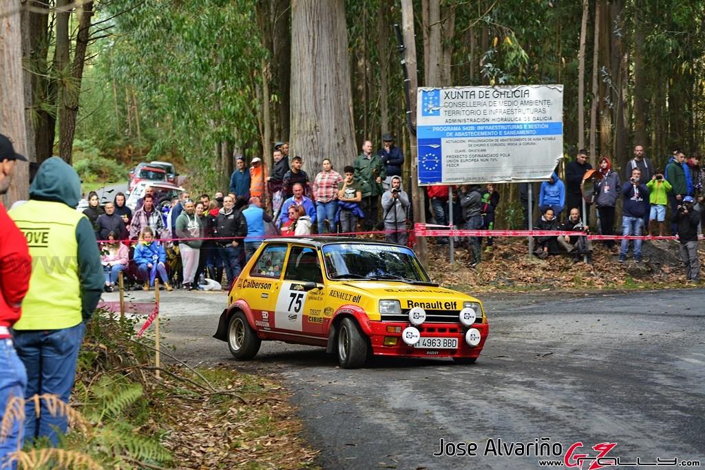 Rally_RiasAltas_18_JoseAlvarinho_0072