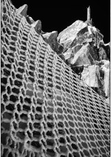 Rockfall Net