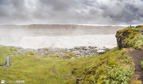 Iceland - 2238-Pano
