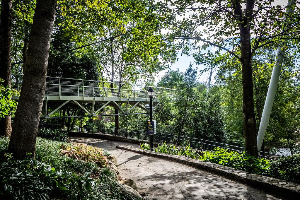 Cancer Survivor's Park and Falls Park-019