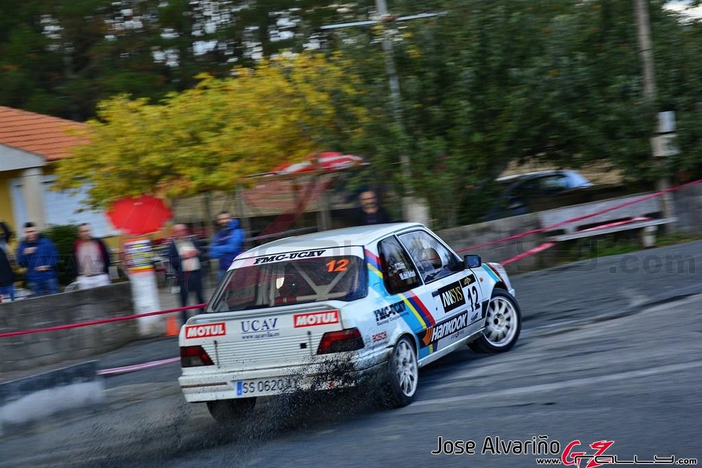 Rally_RiasAltas_18_JoseAlvarinho_0077