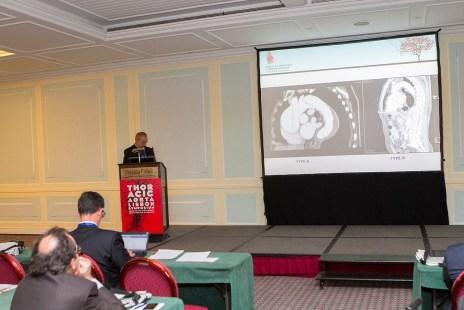 TALS 1 (2014) - Symposium - Fri 6 Jun - 248