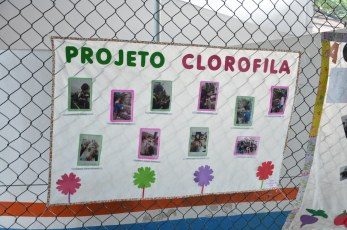 Foto_ José Carlos43