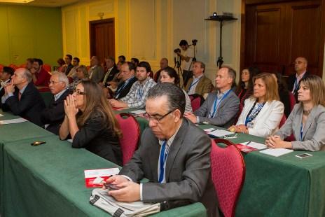TALS 1 (2014) - Symposium - Fri 6 Jun - 064