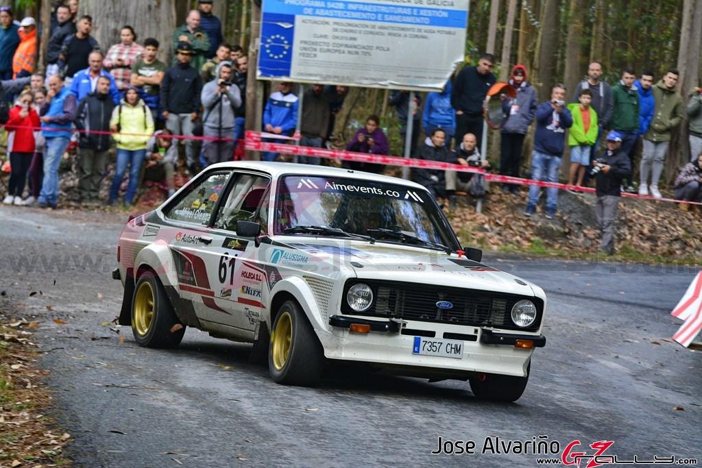 Rally_RiasAltas_18_JoseAlvarinho_0069