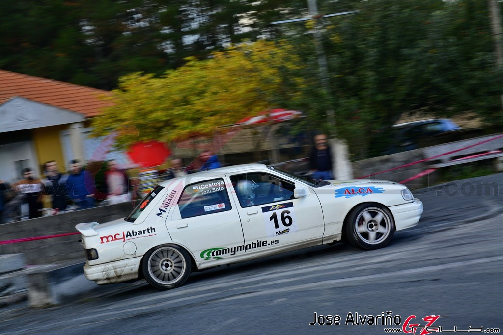 Rally_RiasAltas_18_JoseAlvarinho_0076