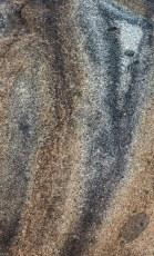 Stained Granite
