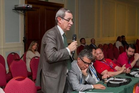 TALS 1 (2014) - Symposium - Fri 6 Jun - 408