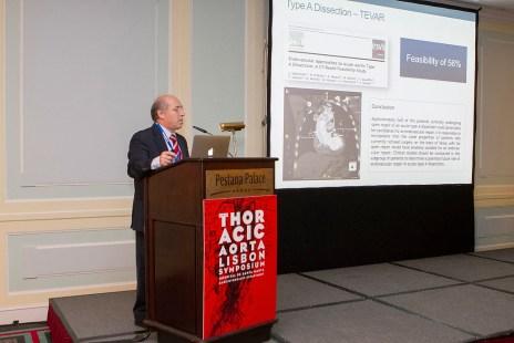 TALS 1 (2014) - Symposium - Fri 6 Jun - 393