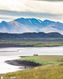 Iceland - 1182