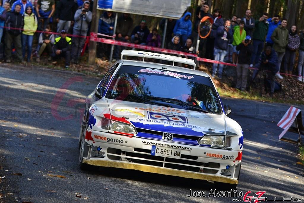 Rally_RiasAltas_18_JoseAlvarinho_0060