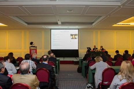 TALS 1 (2014) - Symposium - Fri 6 Jun - 111