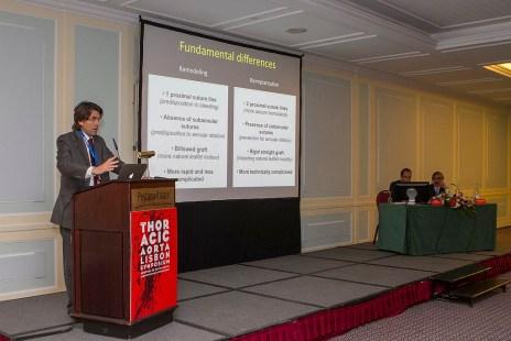 TALS 1 (2014) - Symposium - Fri 6 Jun - 068
