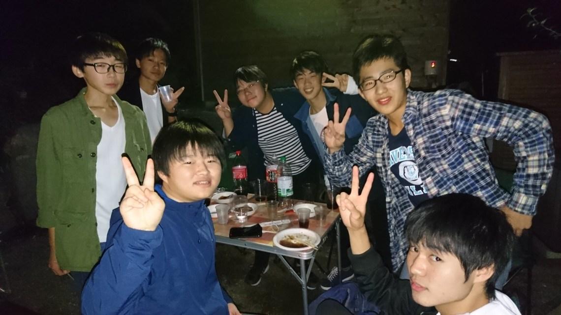 20181021_IAC-BBQ_010