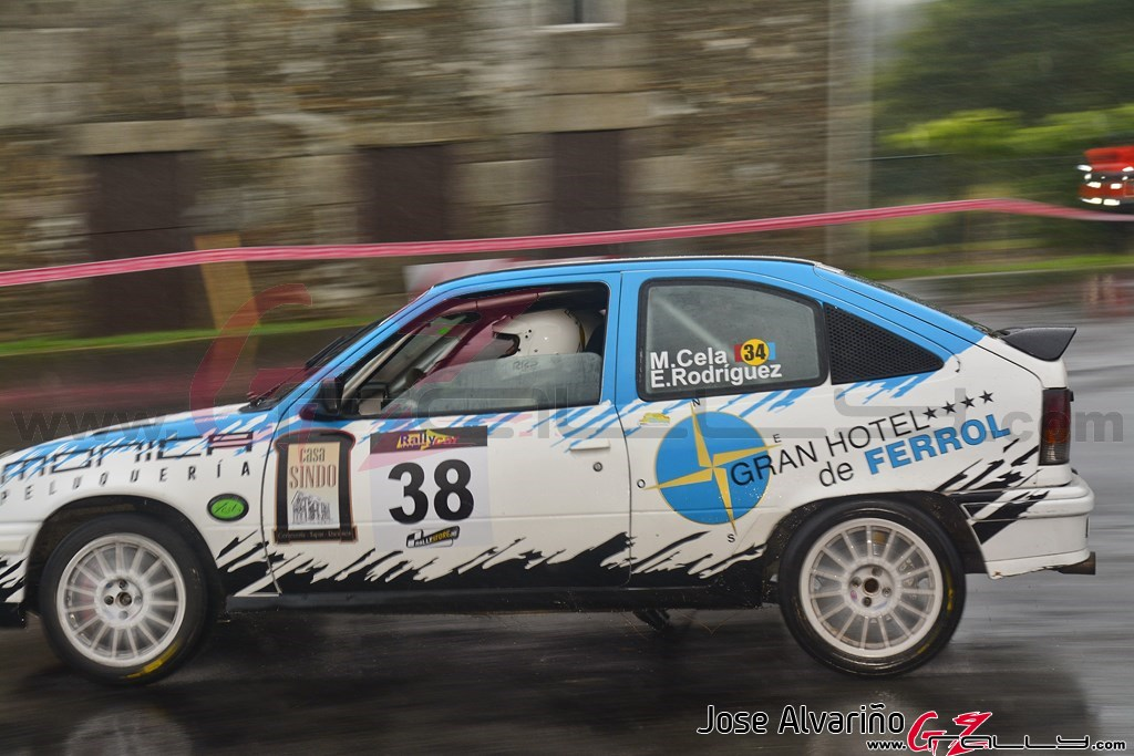 Rally_RiasAltas_18_JoseAlvarinho_0027