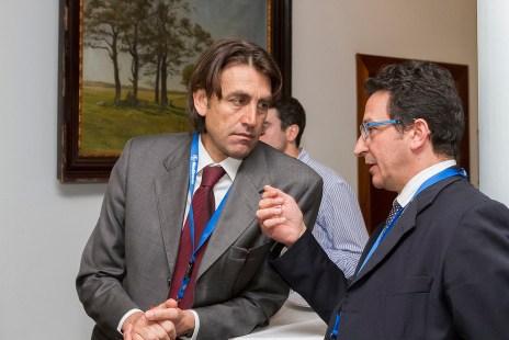 TALS 1 (2014) - Symposium - Fri 6 Jun - 150