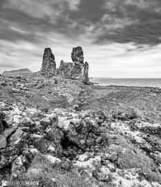 Iceland - 0742